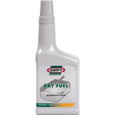 Присадка в паливо (Осушувач палива)