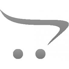Герметик для бензинових і дизельних двигунів